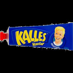 Kalles Original stor tub