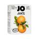 Apelsinjuice 27st/fpk