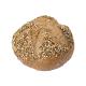 Kejsarbröd grov 80 st