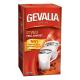 Kaffe Gevalia Brygg